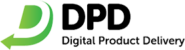 DPD: Digital Product Delivery