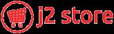 J2Store (Joomla! Extension)
