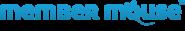 MemberMouse (WordPress membership module)