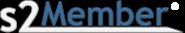 s2Member (WordPress membership module)