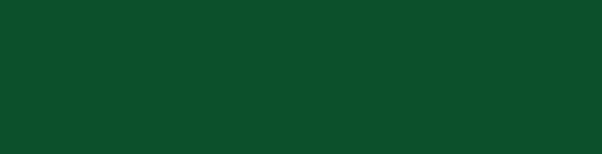 Green Affiliates